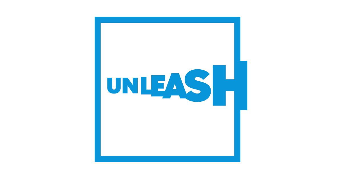 Apply for UNLEASH 2018 Conference (Fully Funded to Singapore)