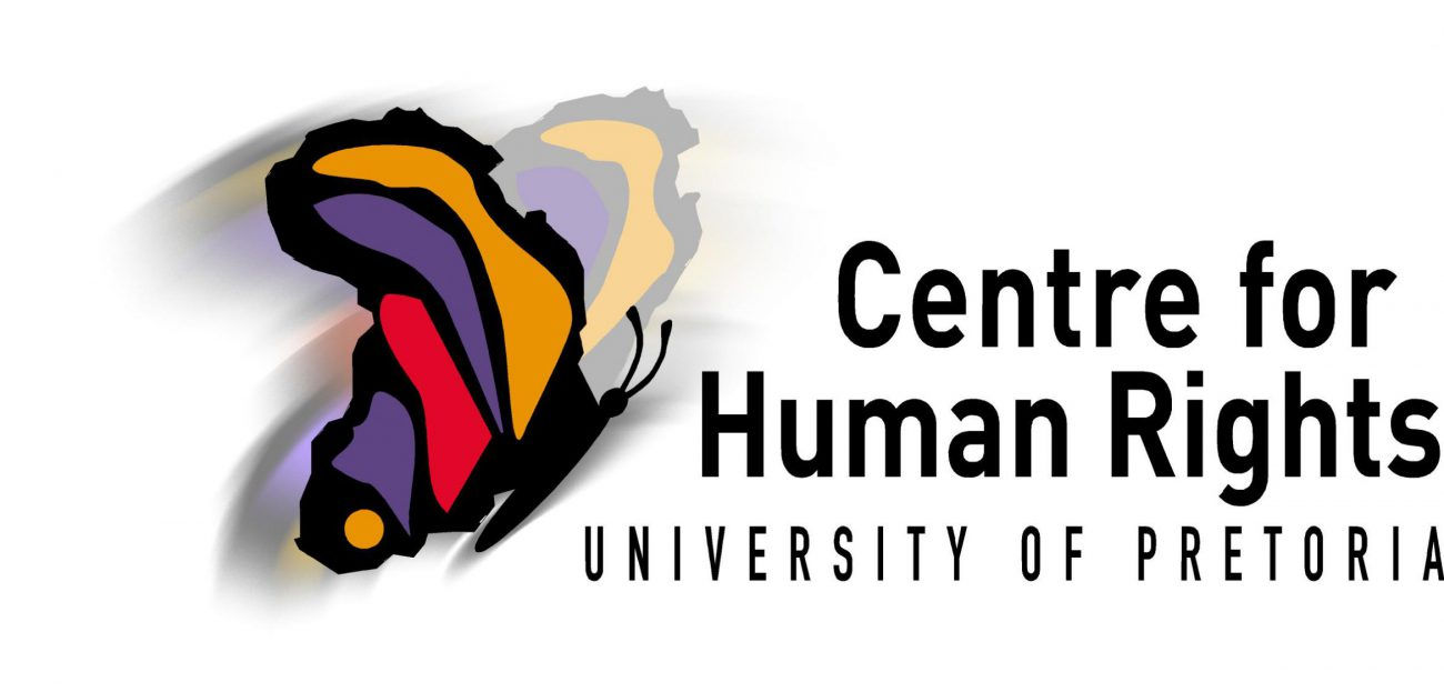 APPLY FOR ADVANCED HUMAN RIGHTS COURSES (AHRC) 2018: DISABILITY RIGHTS IN AN AFRICAN CONTEXT