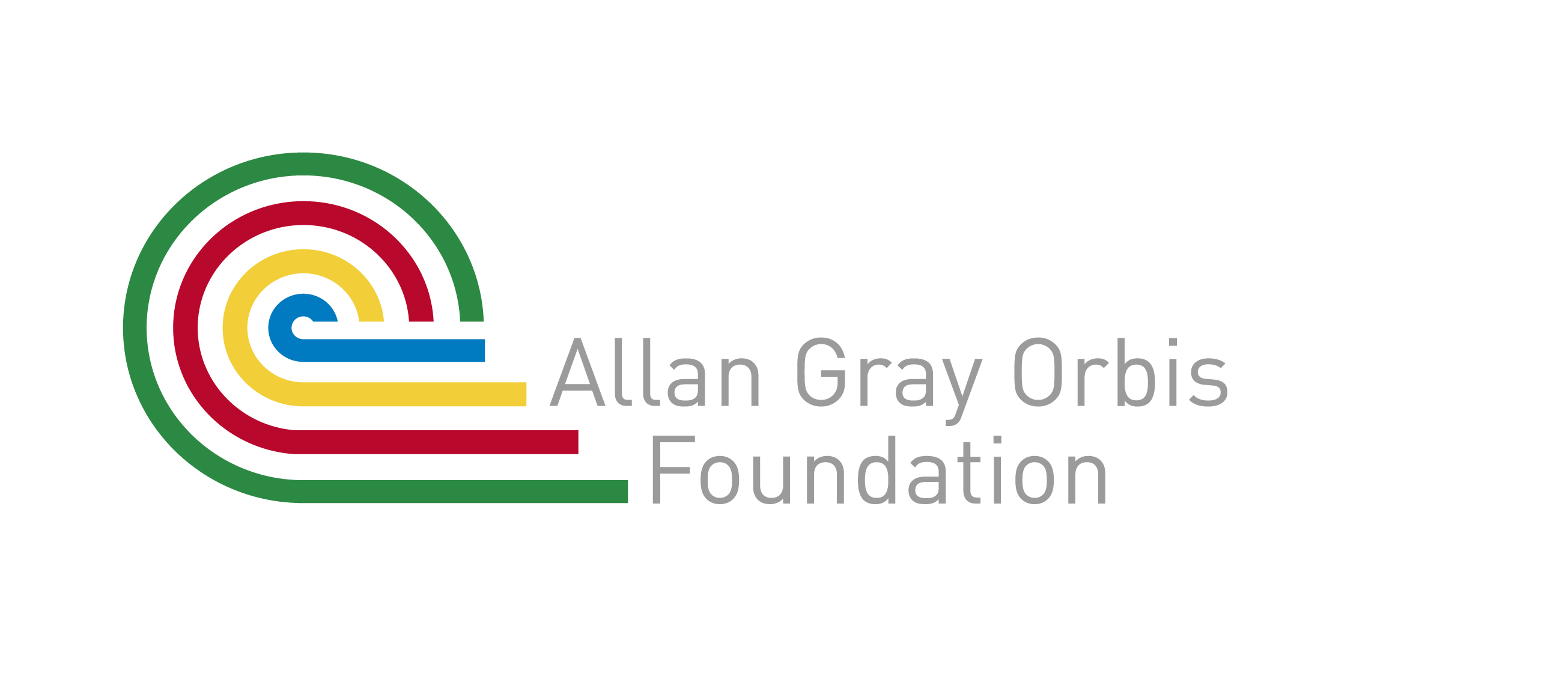 The Allan Gray Orbis Foundation – Fellowship Application Form 2018 for Namibian learners currently in Grade 12