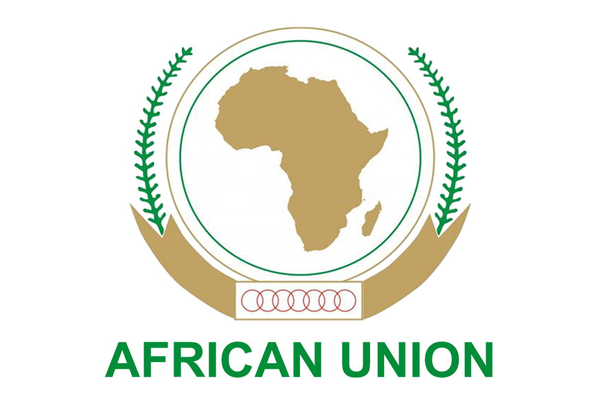 MWALIMU NYERERE AFRICAN UNION SCHOLARSHIP SCHEME  2018 Call for Scholarship Applications